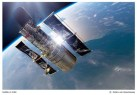 rav-space-art-hubble-in-orbit-en