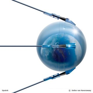 rav-space-art-sputnik-en