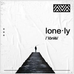 Jay Sean - Lonely - Single [iTunes Plus AAC M4A]