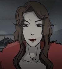 Rage Comics: The Ghost Story Season 2
