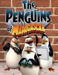 The Penguins Of Madagascar – Season 1