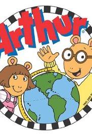 Arthur – Season 1