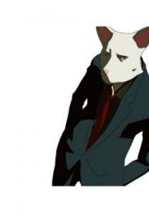 Catman Series II