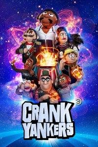 Crank Yankers – Season 6