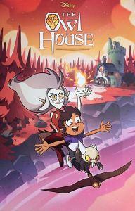 The Owl House – Season 2