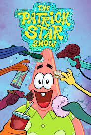 The Patrick Star Show – Season 1