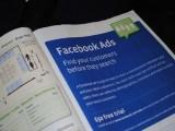 Facebook Ad Coupon Codes
