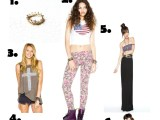 Brandy Melville Coupon Codes