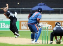 Image result for india vs new zealand
