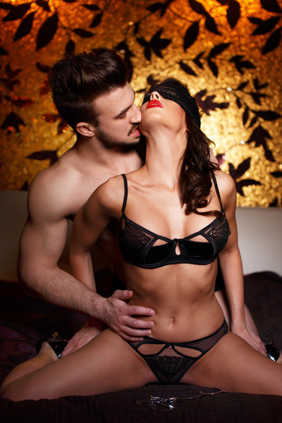 Domination - 20 Sex Practices to Try If You're Bored with ...