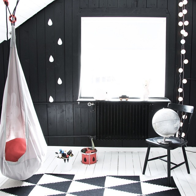 Top Kids Room Ideas From Instagram Lonny
