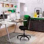 The Best Ikea Desks For Your Home Office Zoom Lonny