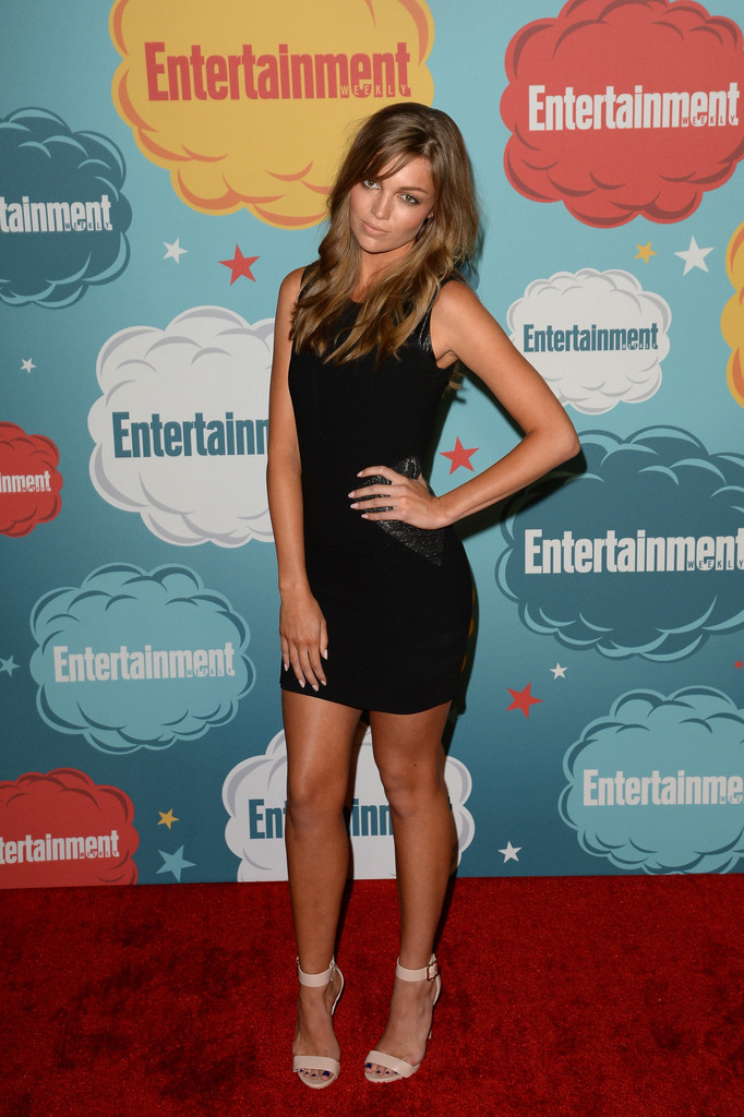 Image result for IVANA MILICEVIC