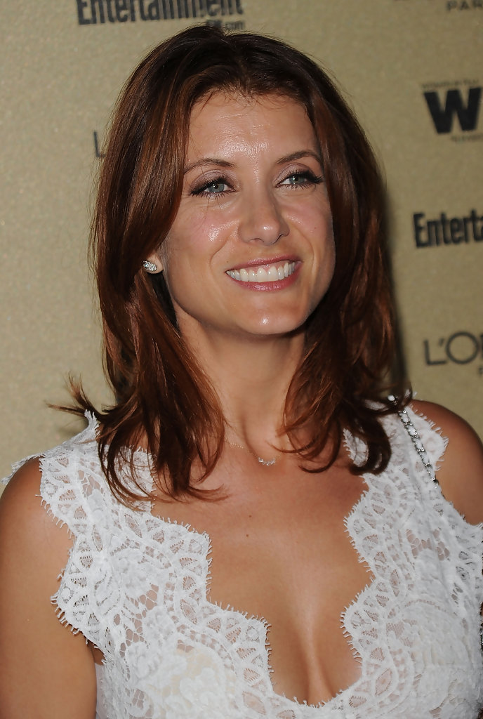 Kate Walsh Diamond Studs Kate Walsh Earring Studs Looks