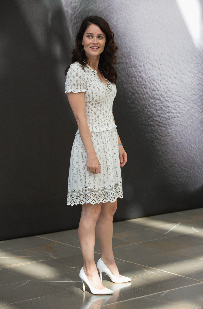 Image result for ROBIN TUNNEY