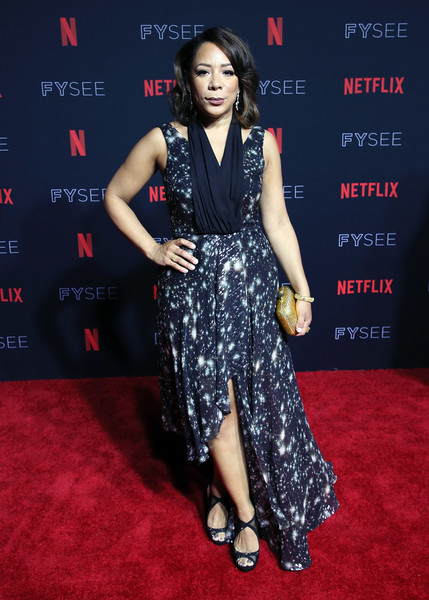 Image result for SELENIS LEYVA