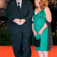 Michael Moore Files for Divorce From Wife Kathleen Glynn After 21 Years
