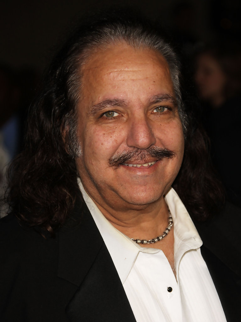 Ron Jeremy Photos Photos 63rd Annual Directors Guild Of