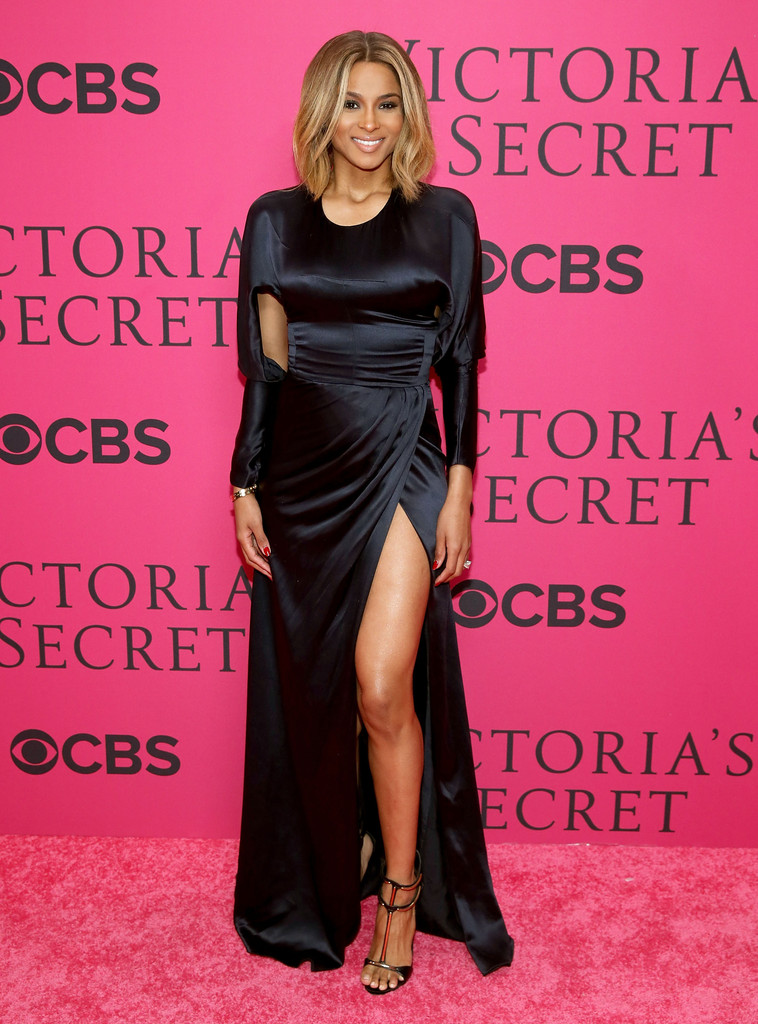 https://i2.wp.com/www3.pictures.zimbio.com/gi/Ciara+Arrivals+Victoria+Secret+Fashion+Show+IU70skCtTnSx.jpg