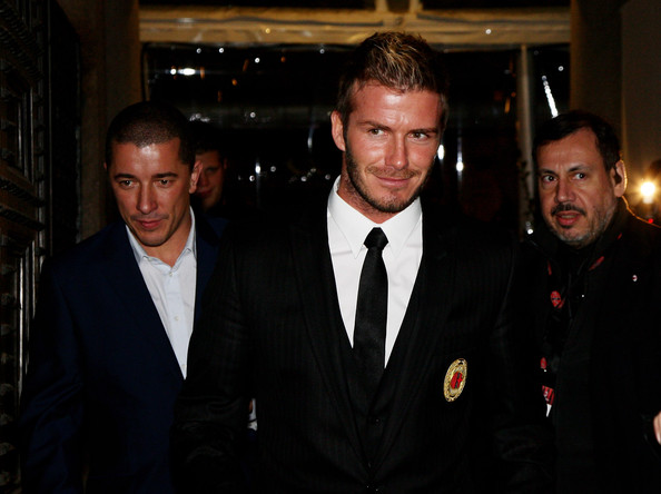 https://i2.wp.com/www3.pictures.zimbio.com/gi/David+Beckham+Sightings+Milan+December+30+vf4o5jtWjdLl.jpg