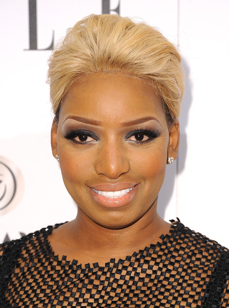 nene leakes portrait high res
