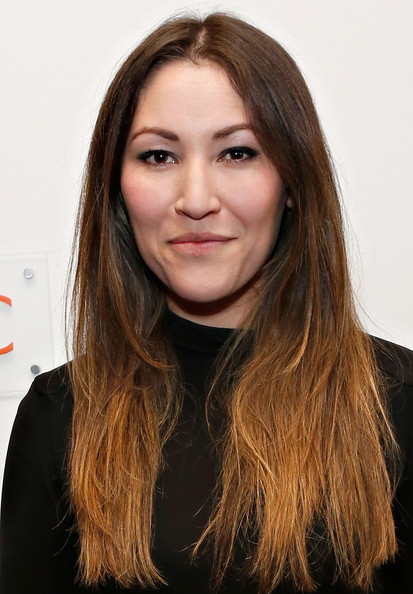 Image result for eleanor matsuura