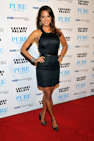 Image result for eva larue