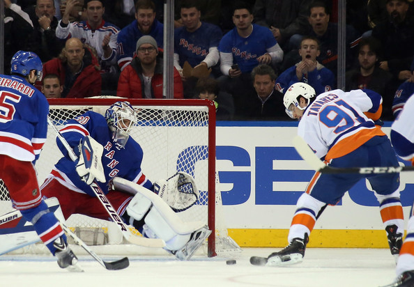Image result for john tavares marc staal