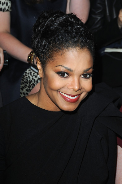 Janet Jackson Opens Up About Her Brother Michaels Death