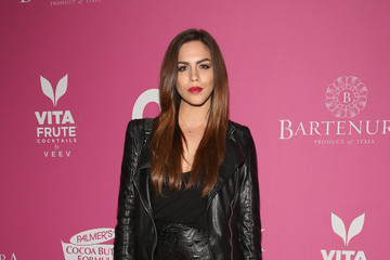 Image result for KATIE MALONEY ACTRESS