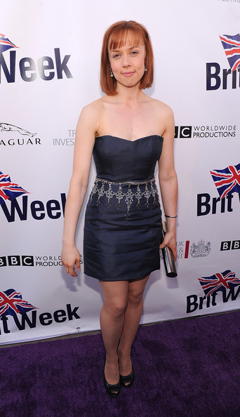 Image result for laura waddell actress