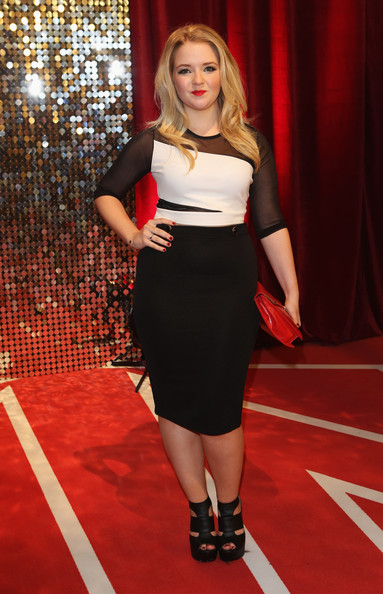 Image result for LORNA FITZGERALD