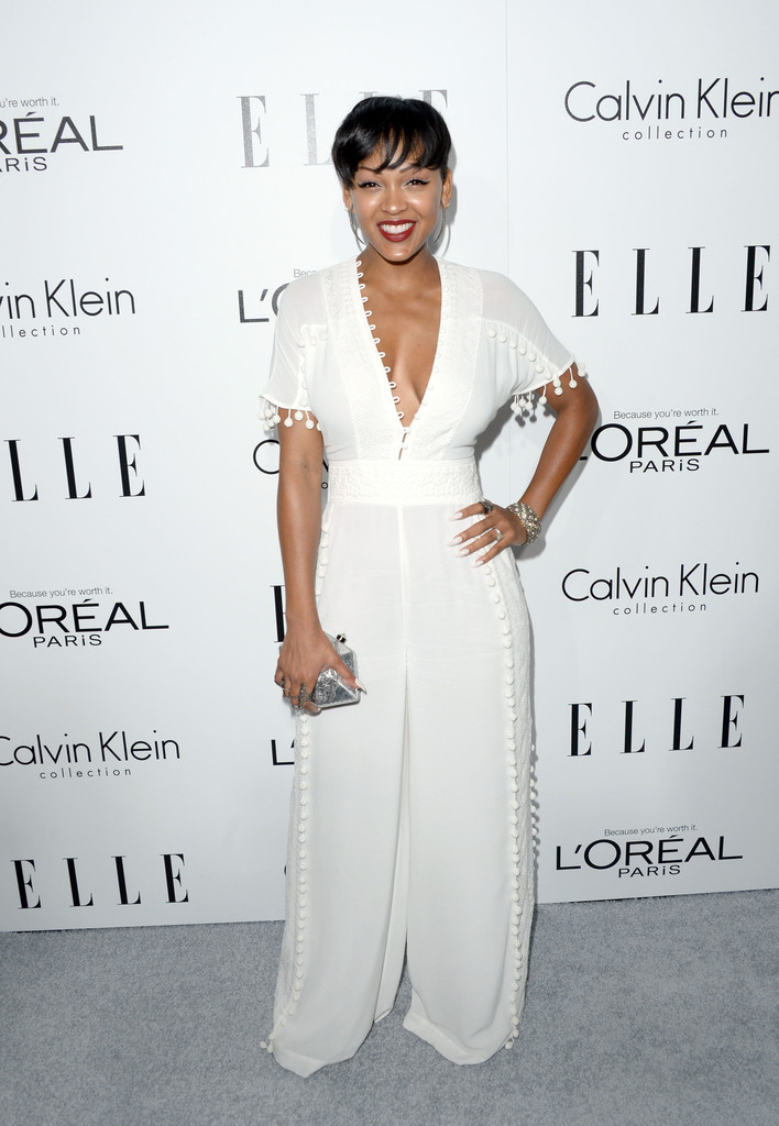 https://i2.wp.com/www3.pictures.zimbio.com/gi/Meagan+Good+ELLE+20th+Annual+Women+Hollywood+azyL8drlKhVx.jpg?resize=708%2C1024