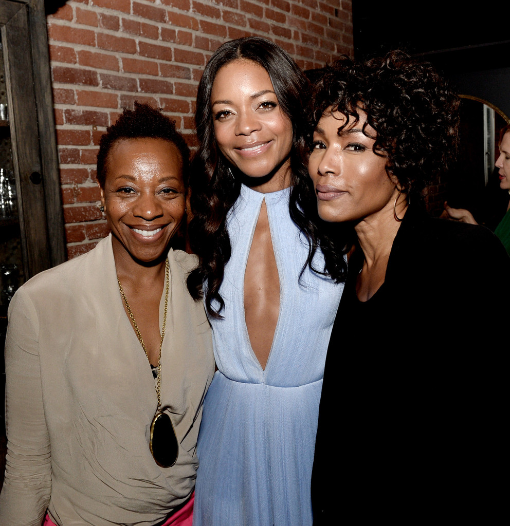 https://i2.wp.com/www3.pictures.zimbio.com/gi/Naomie+Harris+Mandela+Long+Walk+Freedom+Afterparty+YDkE-K_MNiAx.jpg