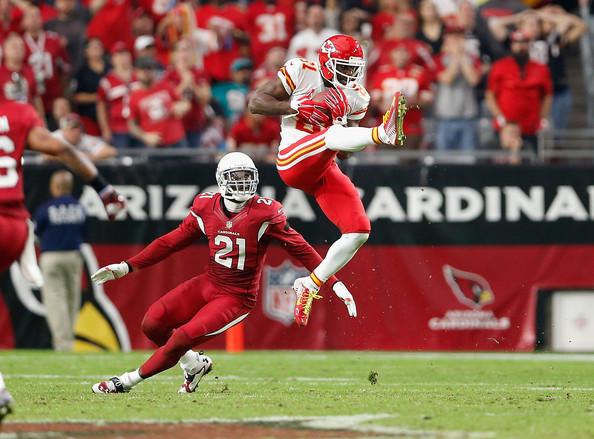 Image result for patrick peterson vs chiefs
