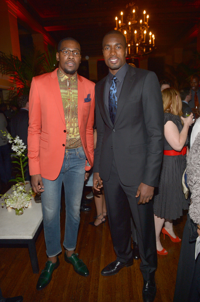 https://i2.wp.com/www3.pictures.zimbio.com/gi/Serge+Ibaka+GQ+Men+Year+Party+Inside+E5HhdPrQRLHx.jpg