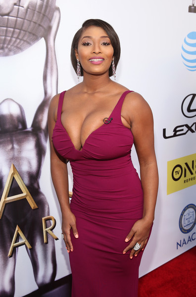 Image result for TOCCARA JONES
