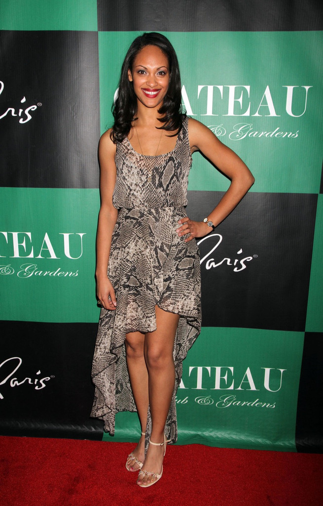 Image result for CYNTHIA ADDAI ROBINSON