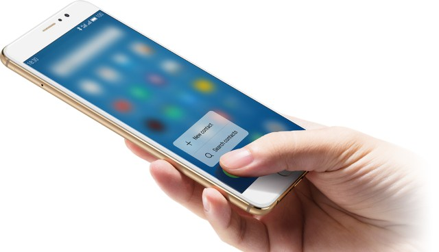 3dpress 4e0ec4b Top 3 Android smartphones that couldnt grab the deserved attention