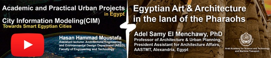 cabecera-egipto