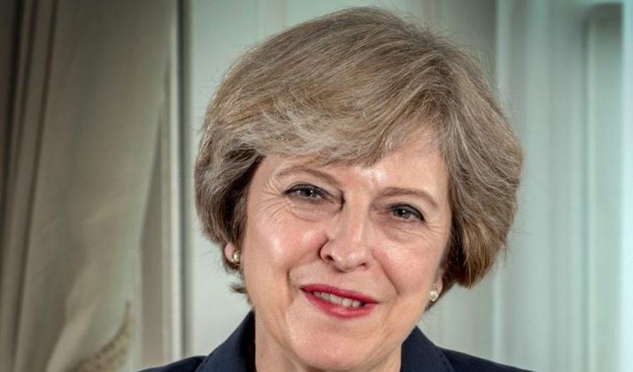 A disabled woman whose daughter took her own life has vowed to continue her fight for justice despite and May's office brushing off her request for a meeting