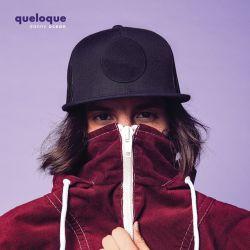 Danny Ocean - que lo que - Single [iTunes Plus AAC M4A]