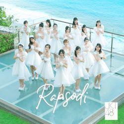 JKT48 - Rapsodi - EP [iTunes Plus AAC M4A]