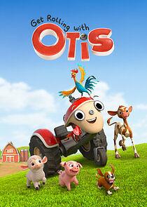 Get Rolling with Otis – Season 1