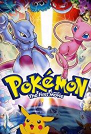 pokemon 2000 movie watch online free