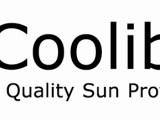 Coolibar Coupon Codes