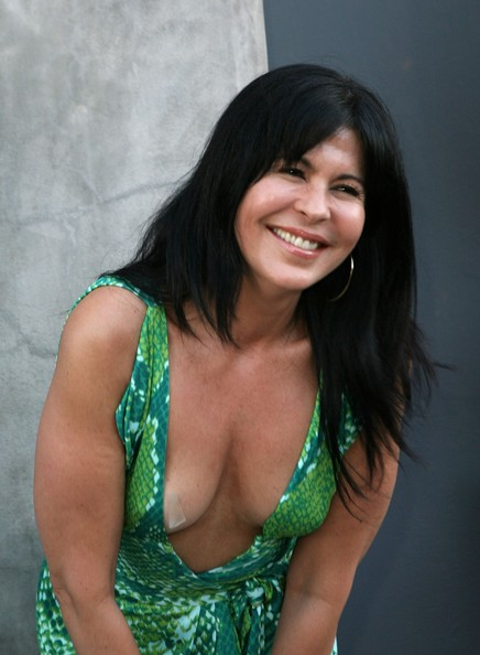 Image result for MARIA CONCHITA ALONSO GIFS