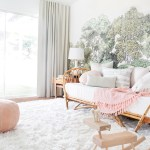 Designers Share Their Top Nursery Tips For 2020 Lonny