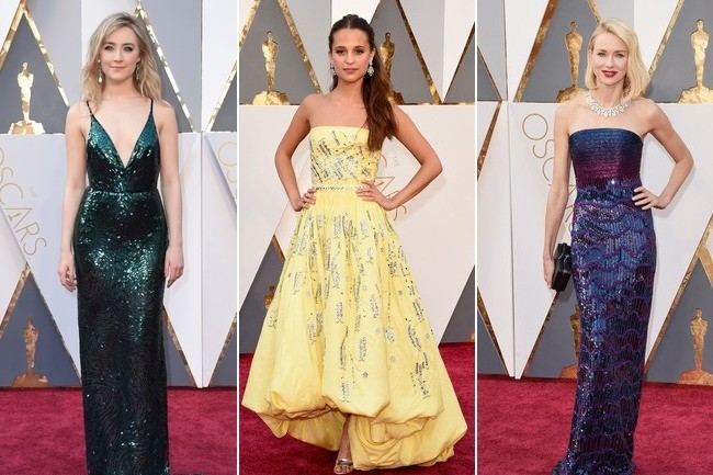 Best Pictures Of All Time Oscars | Wallpapersitejdi.org
