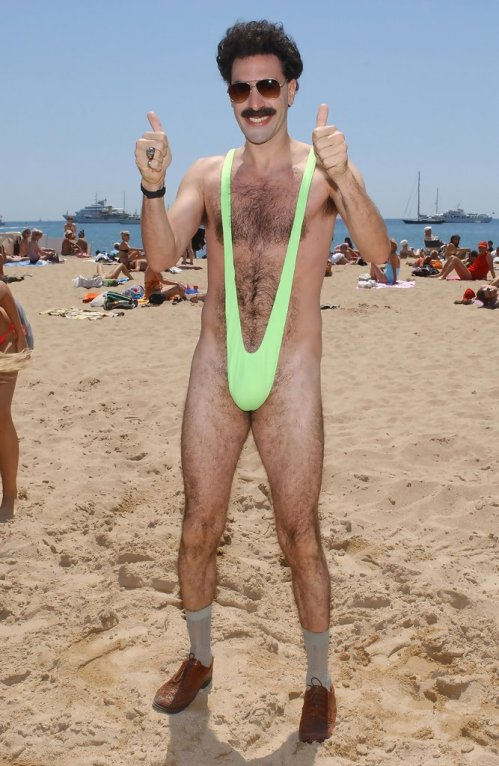 15 extreme bathing suits you can t unsee society19